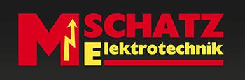 Markus Schatz Elektrotechnik